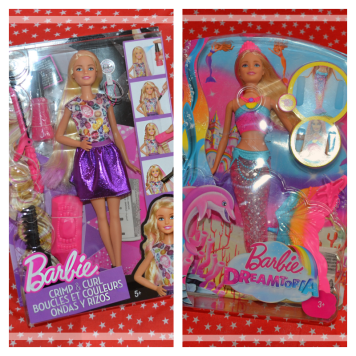 barbie collage.png